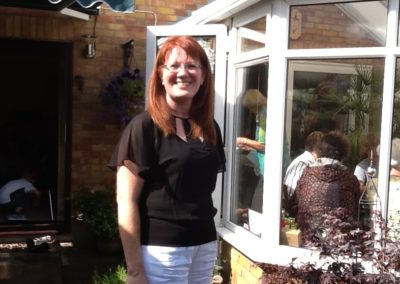 romford-autism-charity-fund-raising-4