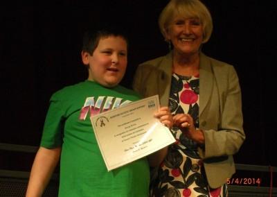 autism-awareness-2014-03