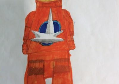 autism-awareness-artwork-04