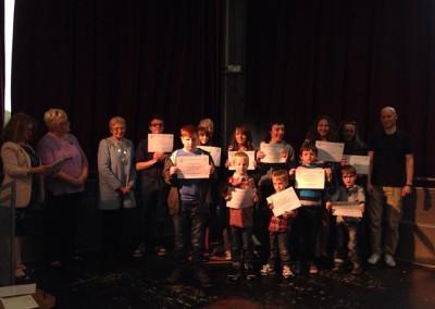 romford-autistic-group-autism-awareness-2015-3