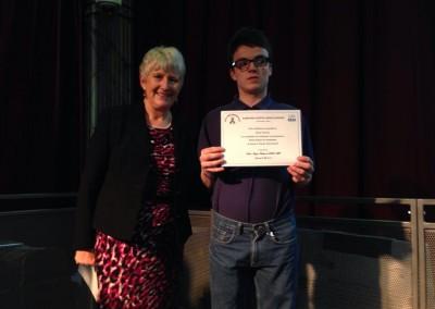 romford-autistic-group-autism-awareness-2015-5