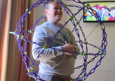 romford-autistic-group-support-02