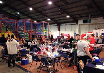 timbuk2-autism-event-christmas-2014-03