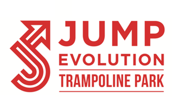 Autism and Special Needs Friendly Activity at Jump Evolution